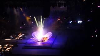 梁靜茹香港演唱會2015 - 情歌 YouTube 影片
