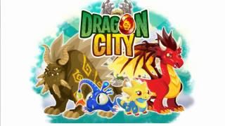 Hack De Dinheiro Para Dragon City #2013#
