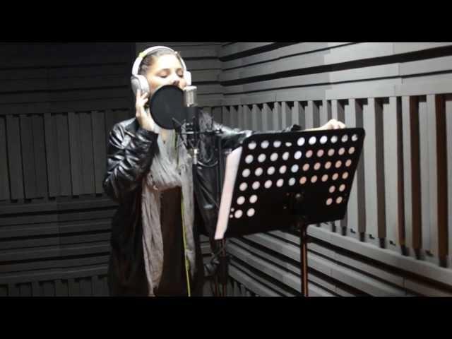 Mr Alama & Ligia - Medley Live 2013