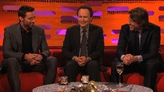 Award Ceremony Stories The Graham Norton Show New Year