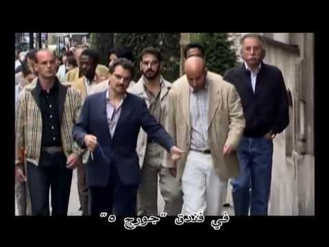 image vidéo  حياة الوليد بن طلال