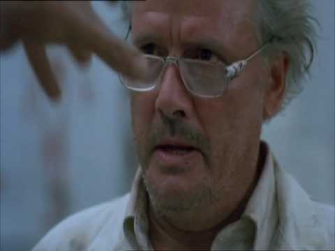 "Day of the Dead (1985) - Trailer, Trailer for ""Day of the Dead"". ""Day of the Dead"" is a 1985 American zombie horror film written and directed by George A. Romero and the third film in Romero's ""Dead Series""."