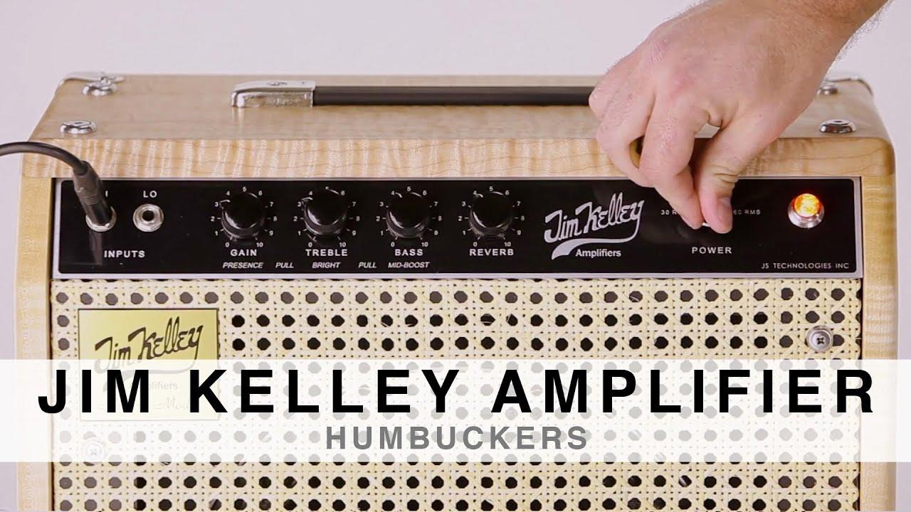 Jim Kelley Amp Schematic Kendrick Schematics Htc One M8 Mini