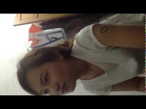 Girl Xinh Say Rượu Đòi Xếp Hình. @@