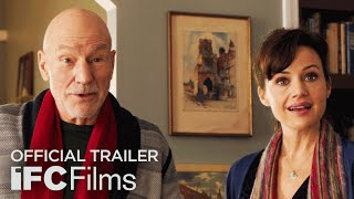Match Official Trailer I HD I IFC Films