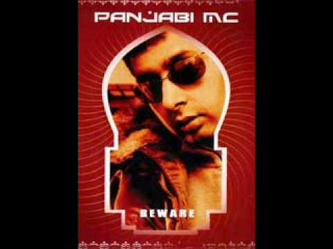 Punjabi MC - Beware