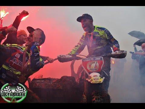 the worldchampions sidecarcross movie 2016 !