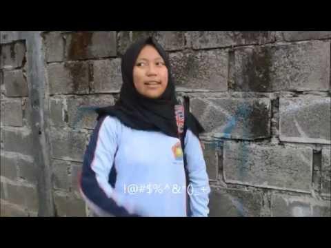 Toleransi Kerukunan Antar Sekolah - SMKN1 Cibadak