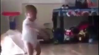 Bebé super Sayayin