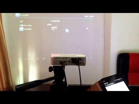 На планшет андроид игру вормикс