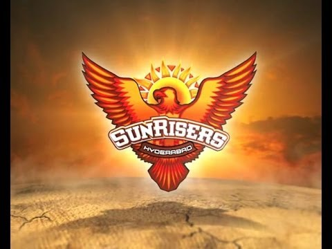 Sunrisers Hyderabad - Post Auction Review