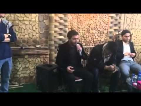 خۆشترین گۆرانی كوردی  ئهریوان رهزا xoshtren gorane kurde arewan raza