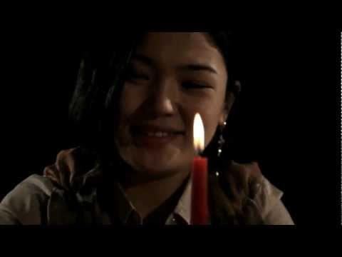 Hoyulaa Untah uu...(Official Trailer)