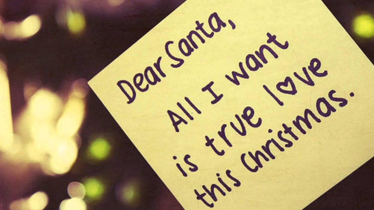 a merry little christmas lyrics:
