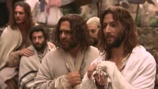The Gospel of John (The Life of Jesus) – Lenten Special Video
