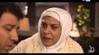 لحبيبة مي: أم تعرضت للغدر من طرف ابنها | قنوات أخرى