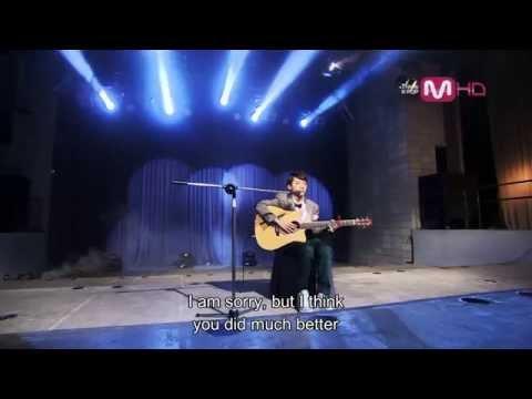 Scoot: Kpop Star Hunt 3 Episode 5