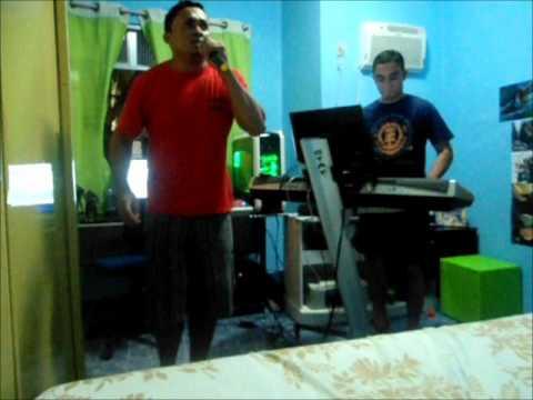 GRUPO VENUS DOS TECLADOS & ELTON ALVES!!