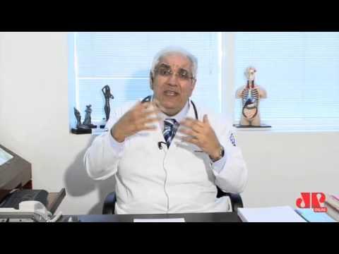 Bico de Papagaio: quais são as causas, sintomas e tratamentos?