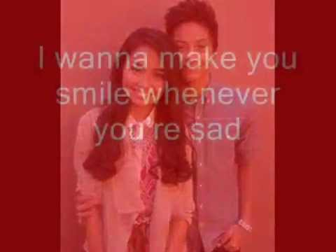 Daniel Padilla - Grow Old With You (with lyrics)