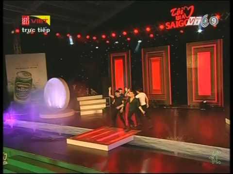 Kết Thúc - Nhật Kim Anh