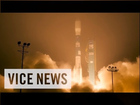 VICE News Daily: Beyond The Headlines - July, 03 2014