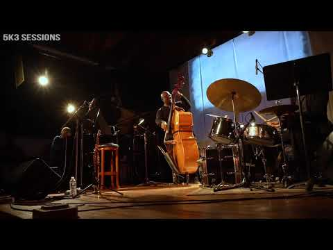 Redman, McBride, Blade, Mehldau | MoodSwing Reunion Concert