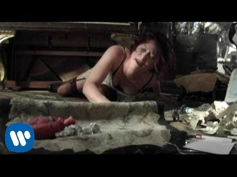 Thumbnail of video Amanda Palmer - Runs In The Family