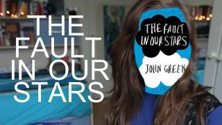(Spoiler Free) Book Review. The Fault In Our Stars By John