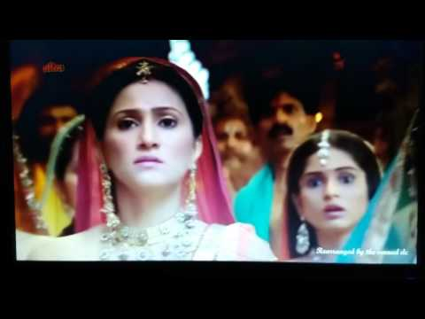 Hara Hara Mahadev - Karpur Gauram Karunavataram || 99scenes.co