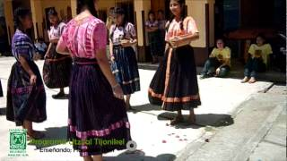 Cooking | danza guatemalteca intercambio cultural | danza guatemalteca intercambio cultural