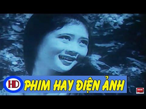 Con Gái Ông Thủ Trưởng Full HD | Phim Tình Cảm Việt Nam Hay