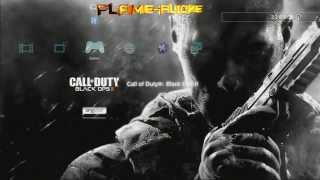 Call Of Duty Black Ops 2 MODS + Download *NO JAILBREAK/ NO