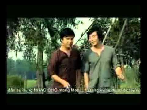 Liên Khúc Dân Ca (Đoàn Việt Phương,Nhóm Kidty,.....).flv
