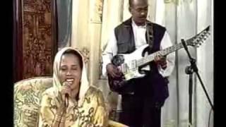 Eritrea Lebela Lebel By Fatna Ibrahim In Tigre'