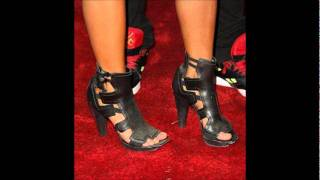 LADY GAGA CELEBRITY FEET PICTURES!!!! VERY SEXY!!!!