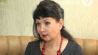 Дружба (Елена Ворончук - врач-психотерапевт)