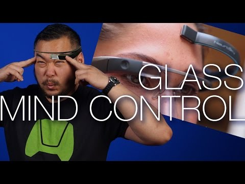 LG's bendy OLED screens, Google Glass Mind Control, Spotify in Canada - Netlinked Daily