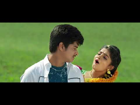 Bangari Balaraju Movie Songs | Naa Kongulu Video Song