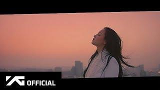 "LEE HI - ""한숨 (BREATHE)"" M/V"