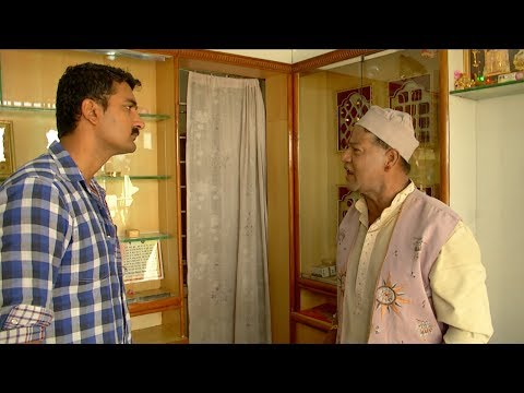 Deivamagal Episode 328, 26/05/14