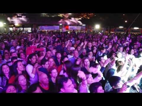 DVD Show Frank Aguiar Musica Moranguinho do Nordeste