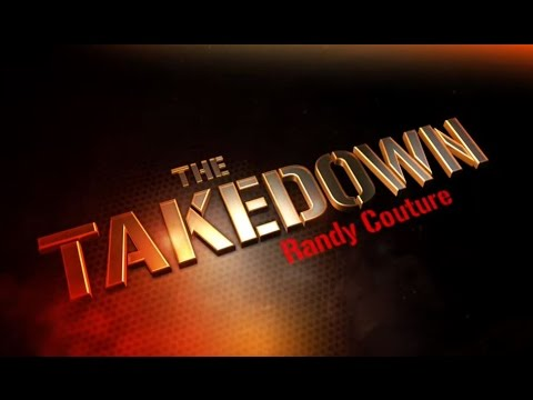 The Takedown: Pushing the Boundaries