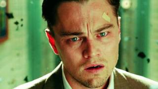 """Shutter Island"" Official Trailer [HD]"