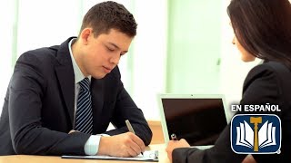 Empleo a voluntad (para empleados)