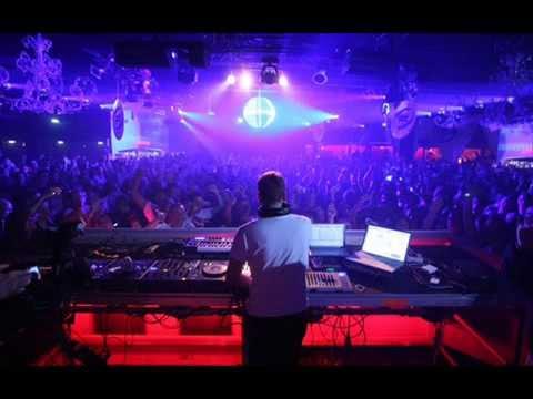 Greek Music Mix 2013 2014 By Rgiorgos