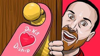 THE LOVE CABIN (Garry's Mod Murder)