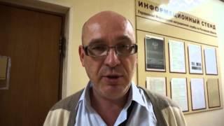 """Замість чуток про звірства """"київської хунти"""" розповідь про звірства керівництва ЛНР"""