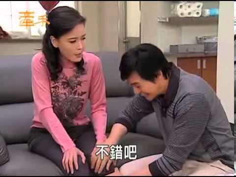 Phim Tay Trong Tay - Tập 278 Full - Phim Đài Loan Online
