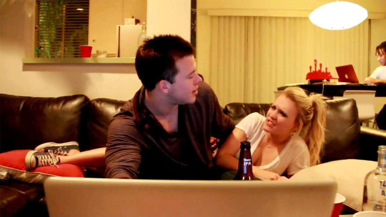 are jimmy tatro and emily osment still dating